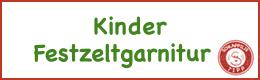Gartenspielgeräte Kinder Festzeltgarnitur