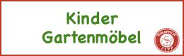 Gartenspielgeräte Kinder Gartenmöbel