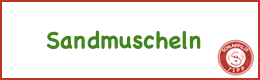 Gartenspielgeräte Sandmuschel